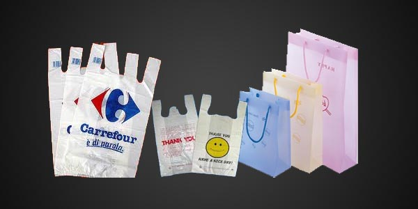 shopping-plastik-Bag