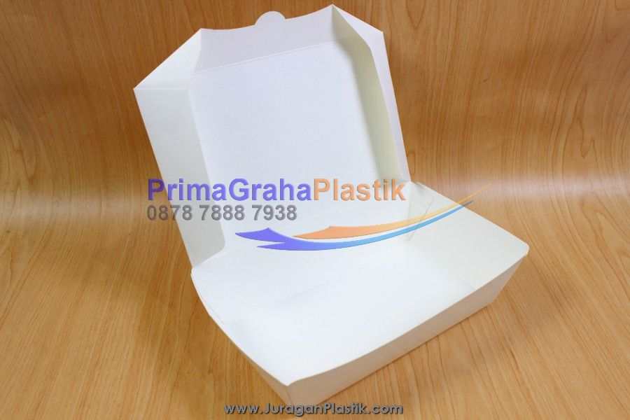 Paper Tray - Medium & Large (1)