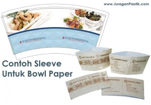 sleeve-bowl-paper