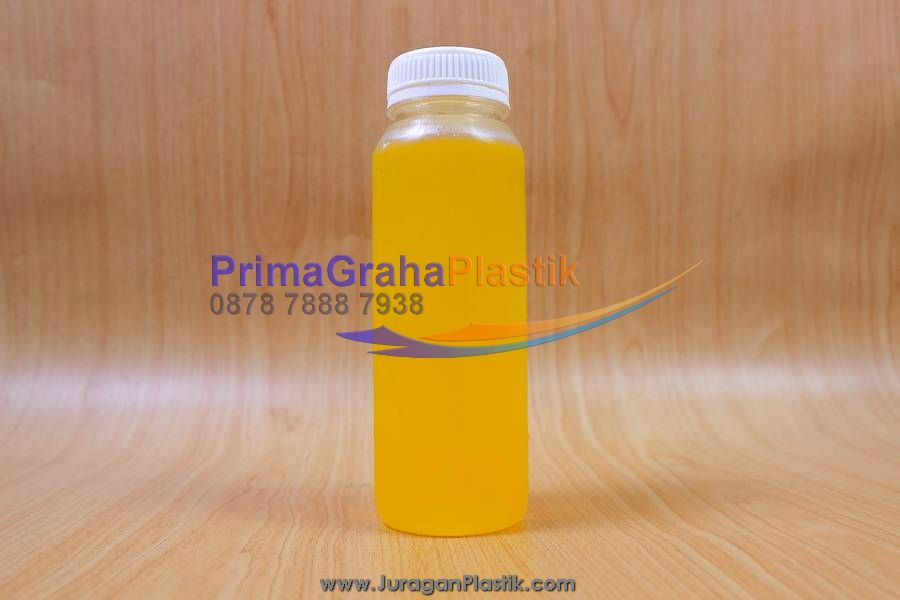 Botol Kale 250 ml (6)