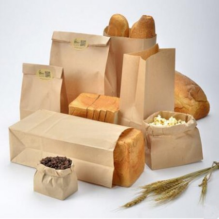 craft-font-b-paper-b-font-bag-font-b-food-b-font-packaging-standup-kraft-font