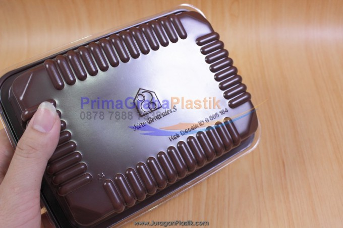 new-brownies-s-2