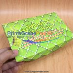 Lunch Box Paper Medium Size – Edisi Lebaran / Idul Fitri (Stock : Ready)