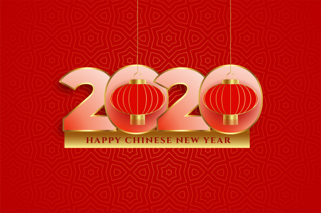2020-happy-chinese-new-year-decorative-greeting-card-design_1017-22828