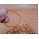 Karet Gelang (Stock : Ready)