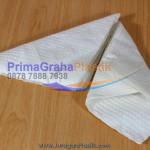 "Tissue Napkin ""Tissue Penyerap Minyak Gorengan"" (Stock : Ready)"