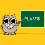 Penjelasan tentang Plastik
