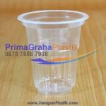 """Gelas Frutang """"150 ml"""" (Stock : KOSONG & TIDAK Tersedia Lagi)"""