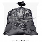 Kantong Plastik Sampah/Trash Bag (Stock : Ready)