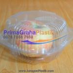 Mika Hamburger (Segel) Luvin Box STP (Stock : KOSONG & TIDAK Tersedia Lagi)