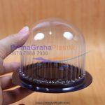 """Kemasan Kue Cake """"Mini Size"""" (Stock : Ready)"""