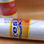 Plastik Serbaguna untuk Buah-buahan, Kertas FotoCopy dll (Stock : Ready)